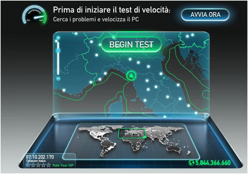 test_ADSL